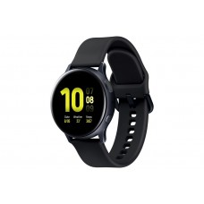 GalaxyWatch Active 2 40mm